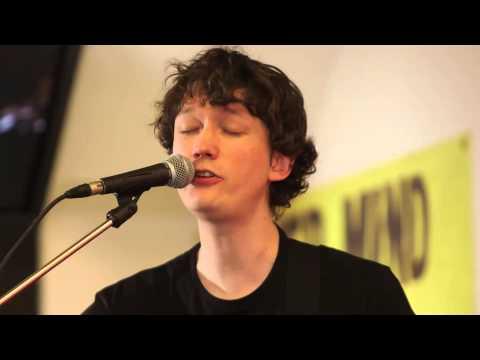 Miaoux Miaoux - 'Star Sickness' (Live @ hmv Glasgow Argyle Street)