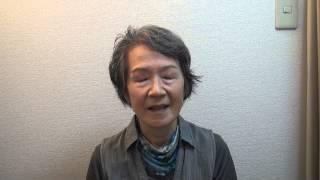 表参道セラサイズ・スタジオ(By細胞活性ストレッチ理論)の会員の藤田さまの感想