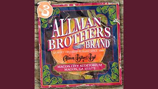 Provided to YouTube by The Orchard Enterprises Les Brers in a Minor...