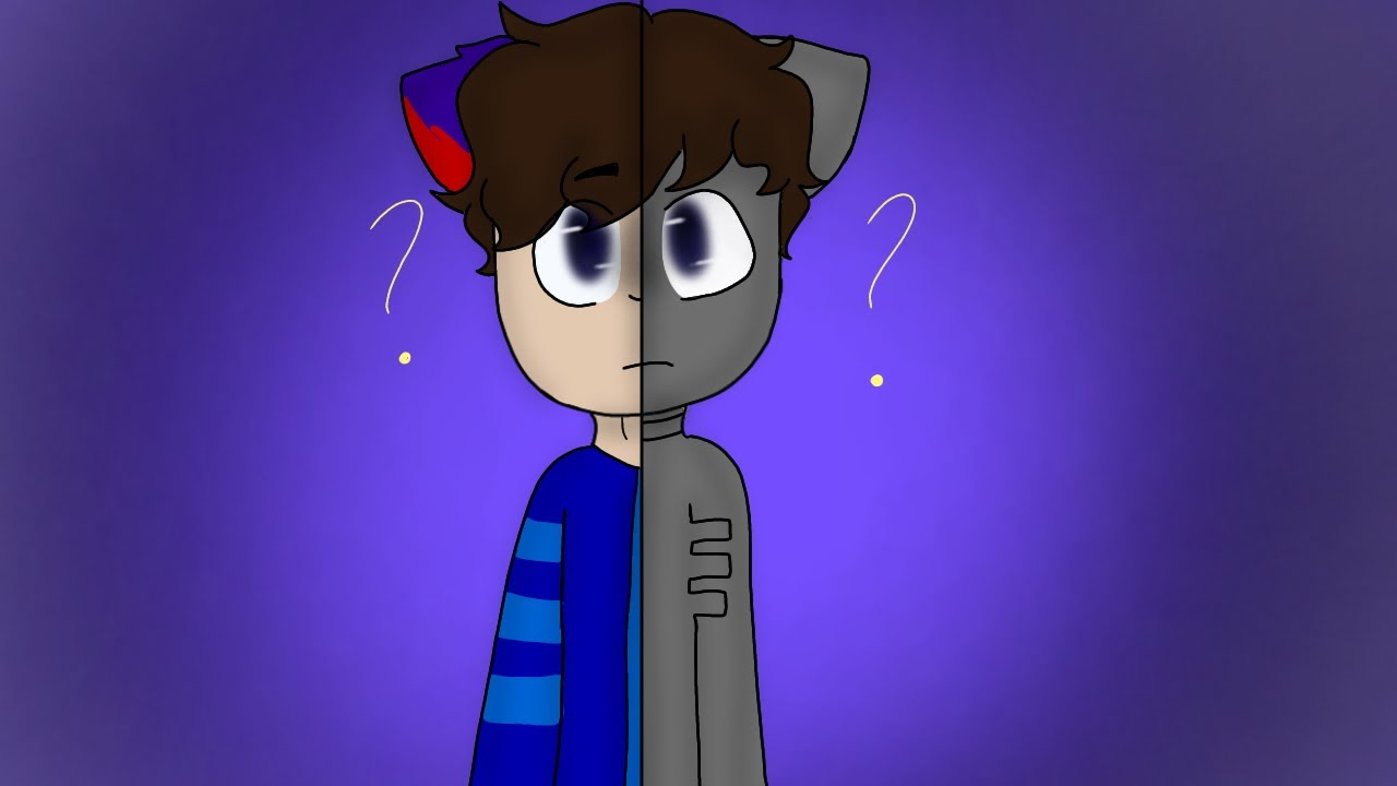 """FNAF World Five Nights in Anime - """"DATING SAM THE ...  