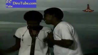 Abebech Derara and Kassahun Bayu Wubalem