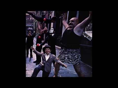 The Doors    Strange Days 1967 Full album