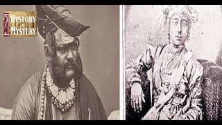Download Video Rani Lakshmi Bai क्या सिंधिया ने  रानी लक्ष्मी बाई के खिलाफ की थी अंग्रेजों की मदद ! MP3 3GP MP4