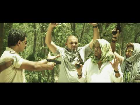 Gandhigiri 60 sec promo Releasing on 21 october 2016