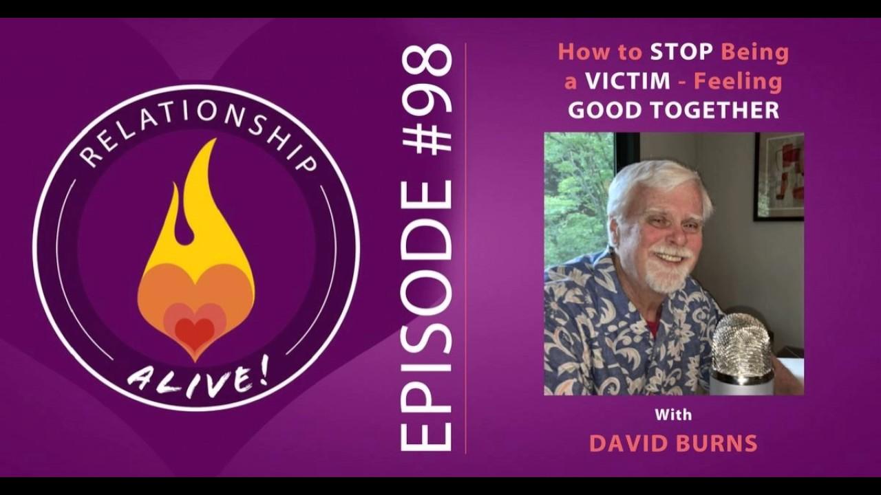 feeling good david burns free pdf