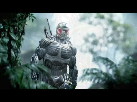 Crysis - Main Theme
