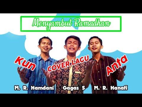 cover-lagu-kun-anta-||-menyambut-ramadhan