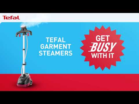 precise-&-powerful-steaming-|-tefal-upright-garment-steamers