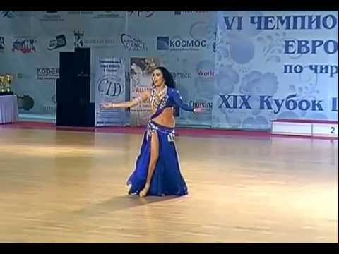 231 16 186 Svetlana MILAYA