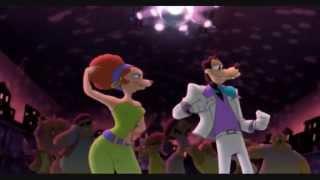 Neeky Funkzoid - DiskoMusiq (goofy grand ballroom edit vid mix)