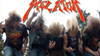 Skelator -07- Crusade (lyrics)