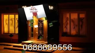 Изготовление рекламных вывесок г.Кривой Рог(, 2014-01-04T17:17:47.000Z)