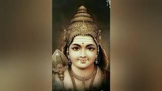 Appan Palani Appanada   Kannadasan Songs   Dr.Guru Govindan