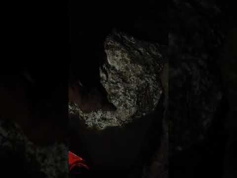 yamashita treasure egg shape and black ball of diamond still unrecover underground in ph