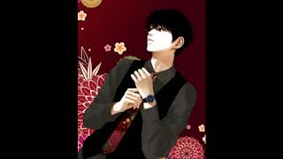 [우타이테]쿠로쿠모-마루노우치 새디스틱(male ver.)/자막/분위기 좋은 노래