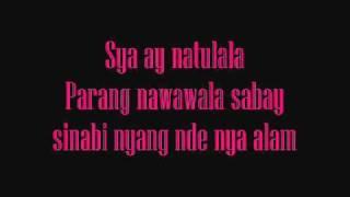tang ina niya-akuztikz