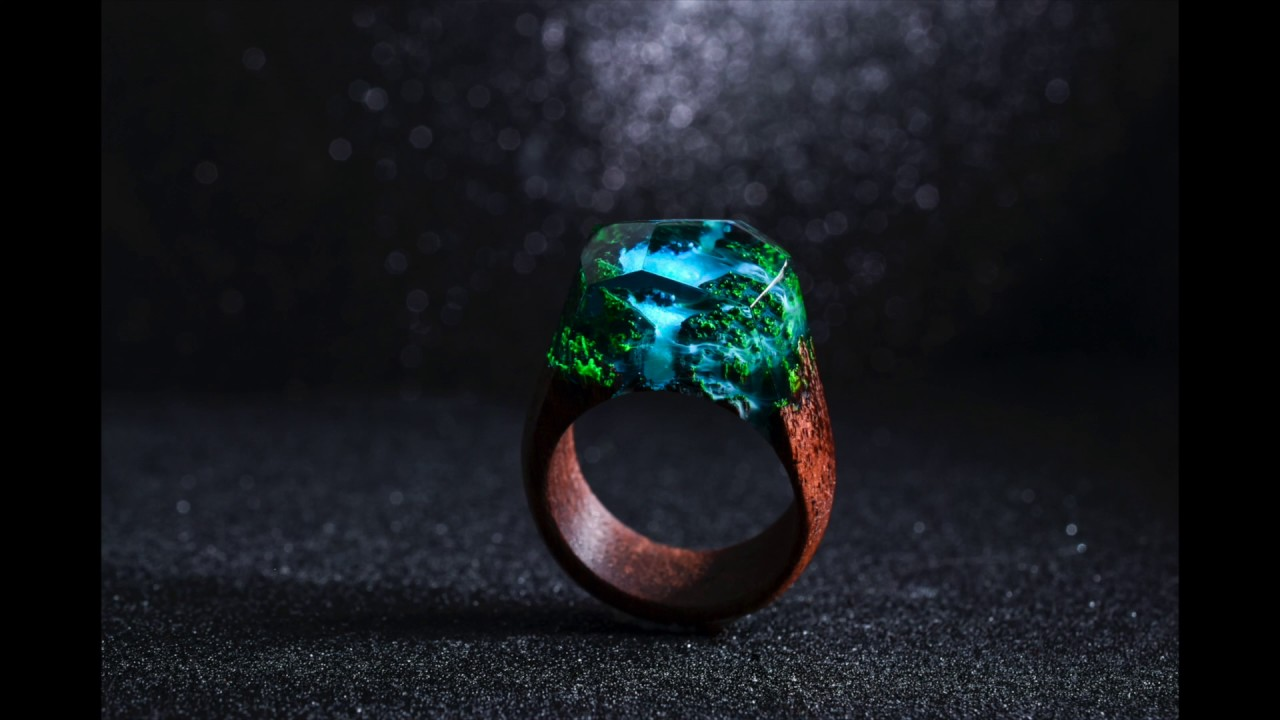 mystery rings the wood freshersmag secret