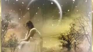 ผู้หญิงด้วยกัน - ฝน ธนสุนทร