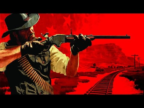 red dead redemption pc game download kickass