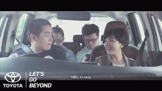 Juno - Last Day Production Short Movie