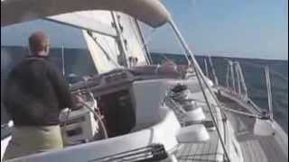 Discovery 55 Yacht For Sale II