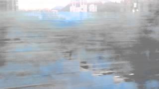 港鐵沙中線顯徑站(已平頂)