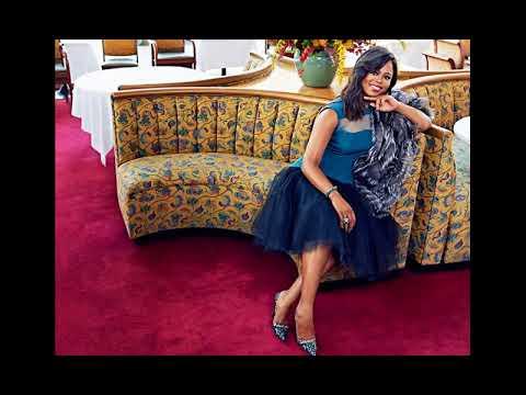 Pretty Yende as Lucia di Lammermoor -Mad Scene(LA CRACATA)  Disaster!!!