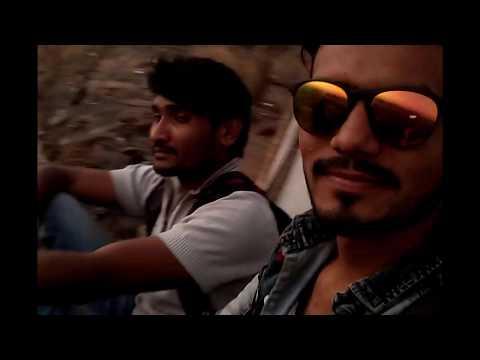 Road to Nagri,Sihawa