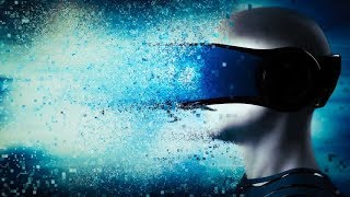 "Virtual Reality - ""The next big thing"""
