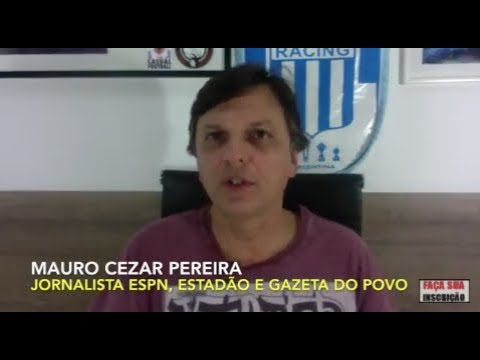 Grêmio pode desafiar Inter, São Paulo, Palmeiras e ...