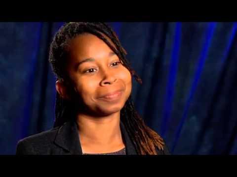 An Atlanta woman wins a free cosmetic dental makeover