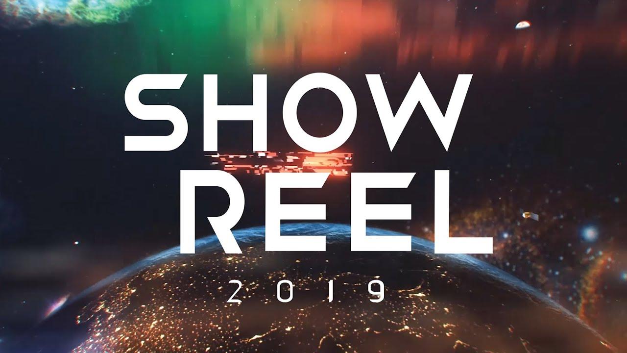Filmmaker ShowReel - Flipside (Sammi Kim)
