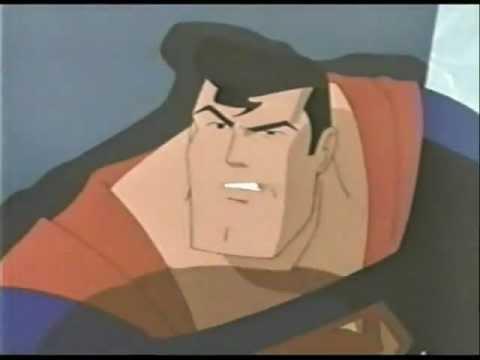 Superman It