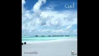 Cucl - Irresistible (Original Mix) [Smart Phenomena Records]