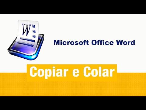 microsoft-office-word-2007---como-copiar-e-colar