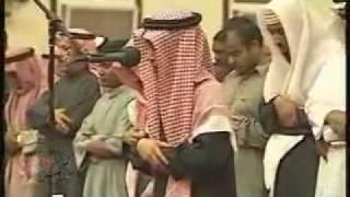 Ahmed Saud imamat Upload By Hafiz Abdul Sami 03005010994