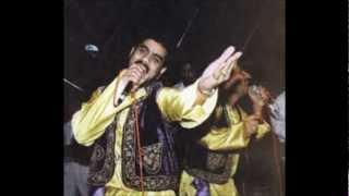 Sadaa Putt Rehan Vasde Heera Free MP3 Song Download 320 Kbps