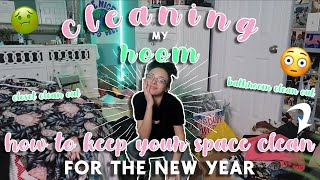 clean-with-me-for-new-years-how-to-keep-your-room-clean-all-year-aliyah-simone