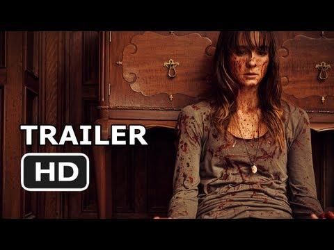 Trailer do filme Caçada Sádica