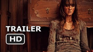 Você é o Próximo (You're Next) - Trailer HD Legendado