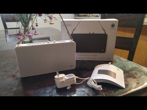 ggmm-e5-wireless-smart-speaker-with-amazon-alexa,-wifi+bluetooth,