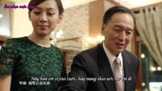 Official MV-Lyrics] GỌI TÊN CÔ ĐƠN (Oan Hồn OST) - Only C (MV cảm động)