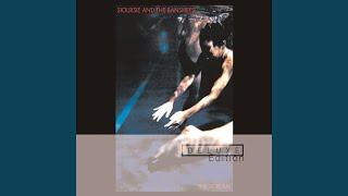 Mirage (John Peel Session)