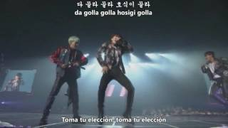 Download Video BTS - Boyz With Fun - HYYH (Sub español - Hangul - Roma) MP3 3GP MP4