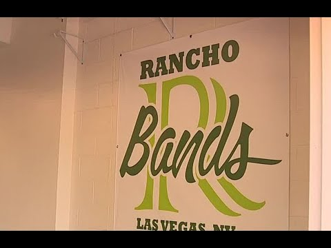 Thieves steal $9K band instrument from Rancho High School