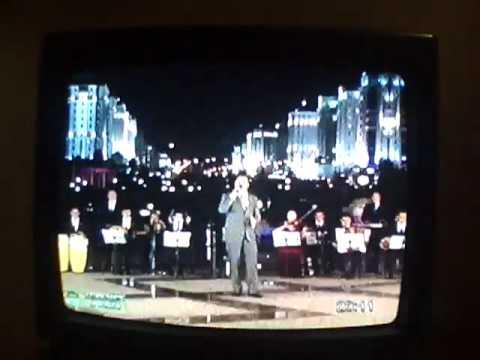 Turkmen TV 2.mp4