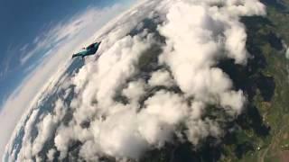 Gambar cover wingsut