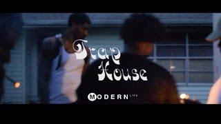 MLM Premiere: Kilo Santana - Trap House