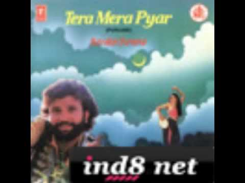 Hans old songs