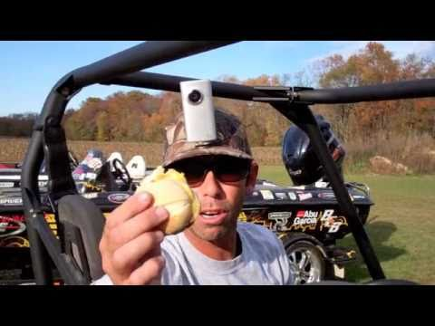 1f26cd4fd3516 Going Ike with Mike Iaconelli Ep.7 - YouTube